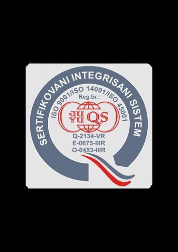 Integrisan-Znak-sertifikacije
